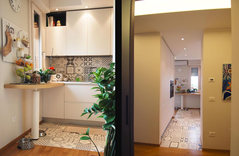 spazio-cucina