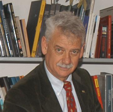 Architetto Roberto Martini