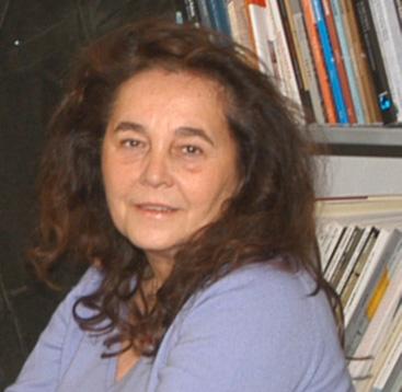 Architetto Rossella Ruggeri